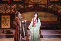 英文原版歌剧《红楼梦》9月8日开始巡演