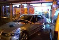 西班牙3岁华童被撞身亡案 肇事者目前获释出狱