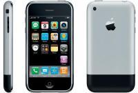 Iphone上市十年了 你还记得用过哪几款吗?