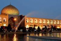 伊朗副总统:中国游客落地伊朗 可获3个月旅行签证