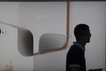 澳大利亚第一个iPhone8买主:与iPhone7差别不大