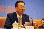胡占凡当选新一届中国电视艺术家协会主席