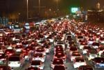 京港澳新乡段事故12死11伤 肇事司机已被控制