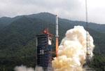 我国成功发射遥感三十号01组卫星