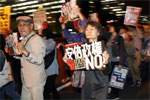 """日本众议院大选在即 小池新党推""""百合亚虎娱乐正版官网学""""对战安倍"""