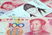韩媒:中韩续签货币互换协议 延长3年规模560亿美元