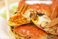吃海鲜易诱发痛风 那吃河鲜大闸蟹呢?答案在此