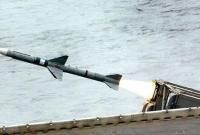 """大批防空导弹被曝不能用 日本制造又挨""""一棒"""""""