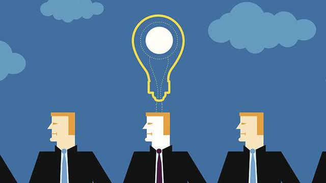 """企业如何用人留人?宁波这家企业引育兼备打造""""人才磁场"""""""