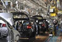 日产日本国内六大整车厂停止发货 将追加召回车辆