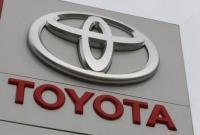 《消费者报告》最新汽车业可靠性排名出炉 丰田居榜首