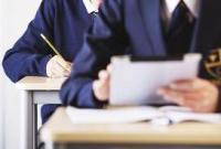 英国将汉语纳入国民教育体系:3年内学习人数要达40万
