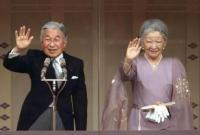 日本政府将召开会议 正式决定天皇退位相关事宜