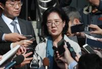"""韩国女教授称""""慰安妇与日军是同志关系"""" 被罚6万"""