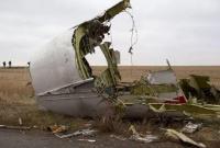 印度直升机在中国藏南坠毁视频曝光 坠毁原因竟是……