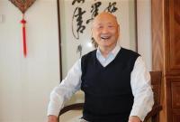 邓小平弟弟邓垦逝世 家在武汉 曾任湖北省副省长