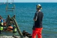 丹麦将铺设世界上最长的电缆:全长约750公里