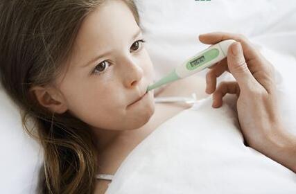 育儿圈盛传警惕EB病毒?专家:无需过分紧张