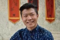 美国犹他大学中国留学生遭劫车被枪杀 24岁凶手在逃
