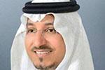 沙特一直升机坠毁8名高级官员遇难 其中包括1名王子