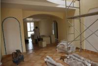 装修入住四年才发现房子是别人的 户主获补偿后腾还