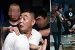 辽宁运钞车劫案一审宣判 运钞车司机抢走600万被判15年