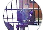 杭州男子20年前诈骗400万出逃 被抓时已身家过亿