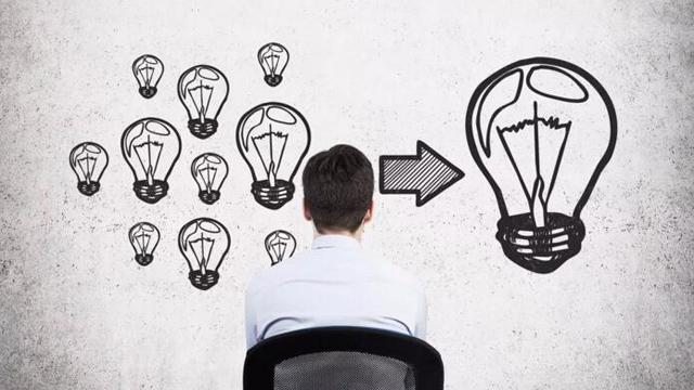 如何依据激励对象和公司状况,选择正确的股权激励方式