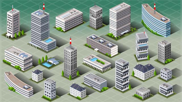 【云涌晨报】宁波获批首批装配式建筑示范城市,四企业列入产业基地;iPhone X故障频发,听筒杂音,掉漆严重