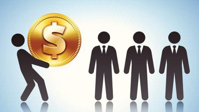 甬股交第七支资本市场联络员队伍成立