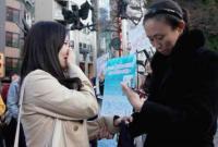 江歌案150万人签名请愿 凶手会因此被判死刑吗?