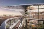 萧山机场还要再扩容 明年开建T4航站楼 亚运会前投入使用