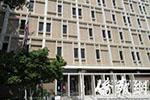 涉嫌开枪打死美华裔男童案嫌犯不认罪 仍不予保释