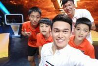"""中国""""体坛奥斯卡""""提名:十个大奖浙籍运动员入围八个"""