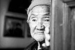 四川拟每年给独生子女5天假期 带薪照料住院父母