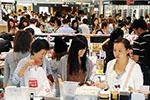韩媒称中国部分解禁赴韩团体游? 韩国业界悲喜交加