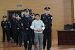 新中国最大盗墓案主犯终审死缓:盗墓30年 被称祖师爷