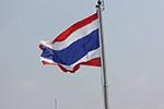 限制赴泰游客数量? 泰国回应:签证纸短缺暂时限量