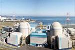 韩国两座核电站项目被政府叫停3个月 承包商索赔千亿韩元