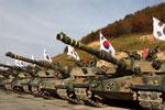 朝鲜强硬回应美韩联合军演:正慎重考虑史上超强硬措施