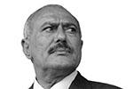 也门前总统萨利赫被证实死亡:遭胡塞武装攻击