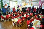 幼教产业成为资本新宠投资门槛低