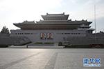 联合国负责政治事务的副秘书长将访问朝鲜