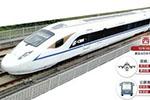 西成高铁今运营 航班票价跳水公路客运将下滑50%