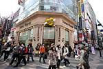 韩国迎接中国游客回归 韩媒:问题仍多
