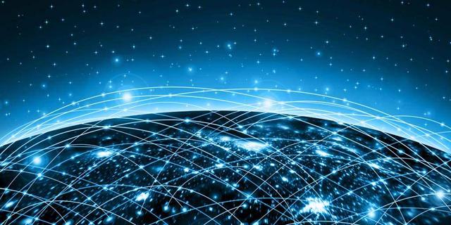 拥抱人工智能 传统焕发新生 大咖们畅谈互联网时代新经济