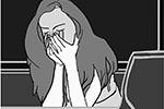 减课程、换场所、老师上课大哭…这个外语课叫人怎么学