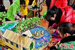 4年后中国幼教缺口300万 幼师素质如何保证?