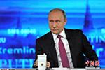 俄2018年总统选举:真正的悬念或在选后