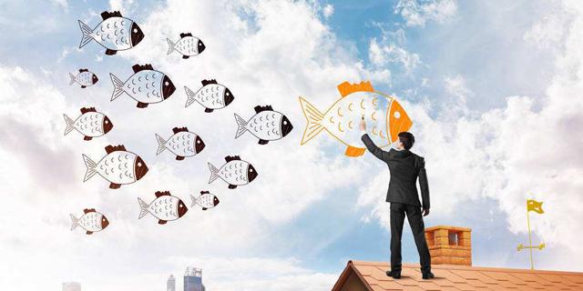 中国(宁波)人力资源服务创新创业大赛永久落户宁波